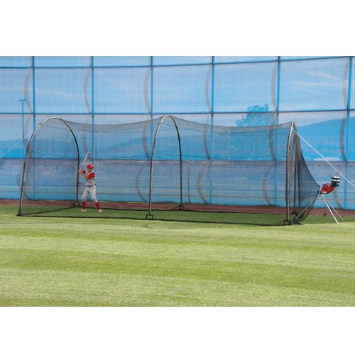 Xtender 24 Ft. Batting Cage (Reconditioned)