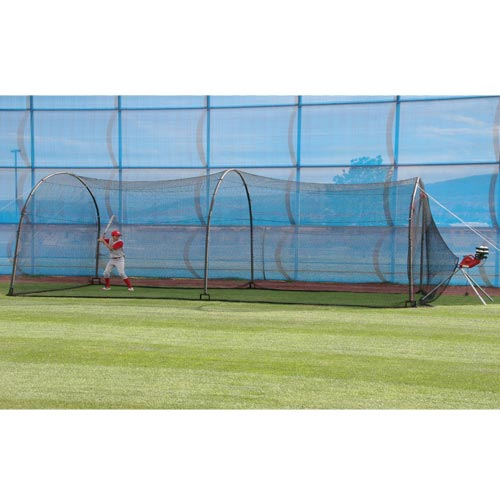 Xtender 30 Ft. Batting Cage (Reconditioned)