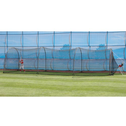 Xtender 36 Ft. Batting Cage