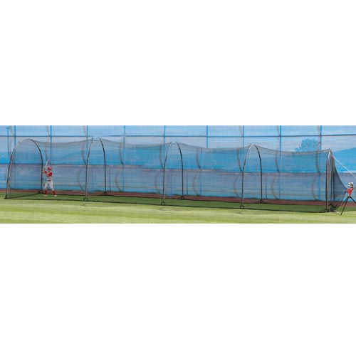 Xtender 48' Batting Cage  (Reconditioned)