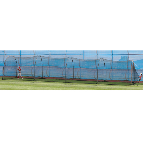 Xtender 54 Ft. Batting Cage (Reconditioned)