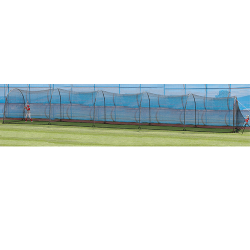 Xtender 66 Ft. Batting Cage (Reconditioned)