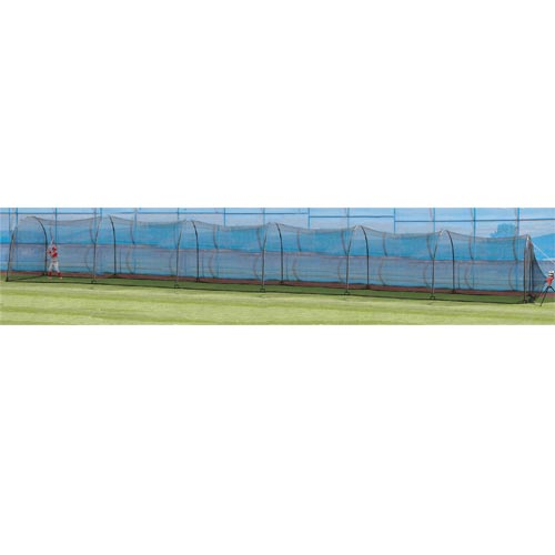 Xtender 72 Ft. Batting Cage (Reconditioned)