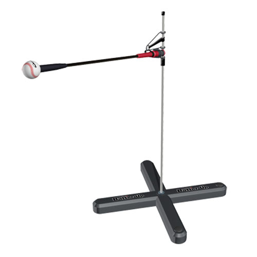 Batter Up Solo Hitting Trainer (Reconditioned)