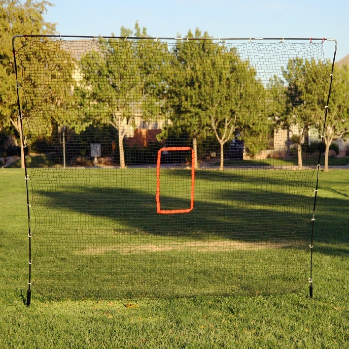 Big Play 7' Sports Net (Reconditioned)