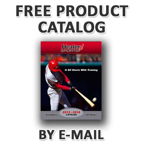 Catalog By Email