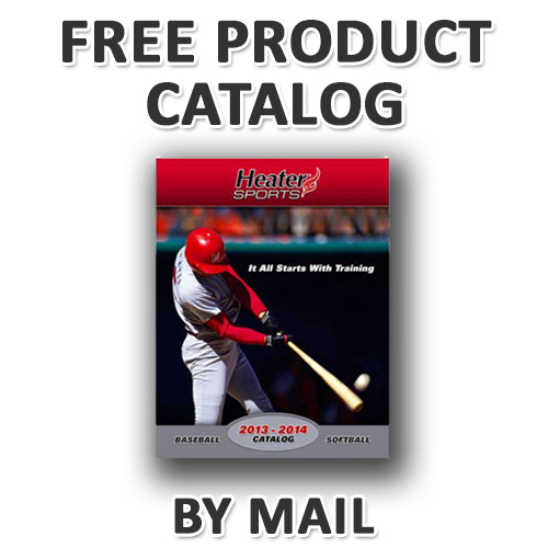 Catalog By Mail